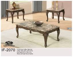 light colored coffee table sets comfort night scarborough ontario m1r 3a4