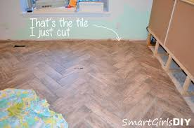Laminate Flooring And Fitting How To Tile A Herringbone Floor Family Room 10