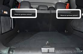 2014 jeep patriot cargo cover cargo cover install jeep renegade forum