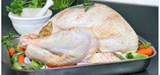frozen whole turkey how to thaw a frozen turkey and how not to stilltasty