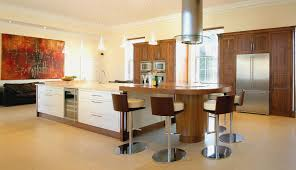 how big is a kitchen island how big is a kitchen island 100 images 85 best kitchen
