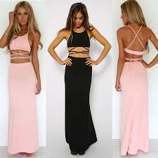 out dresses two out dresses criss cross back club dresses for