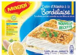 poisson cuisiné le poisson cuisiné plonge dans la frais ls et produits surgelés