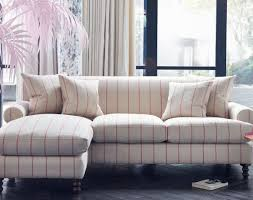 stylish snapshot of sofa yoyo website from sofa or loveseat