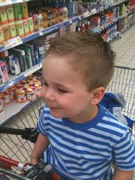 two year old hair styles for boys adorable finest cute boy haircuts cute haircuts for 2 year old boys