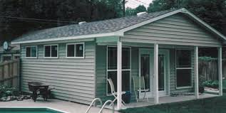 pool house archives coach house garages
