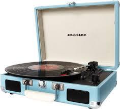 amazon black friday cd players amazon com crosley cr8005a tu cruiser portable 3 speed turntable