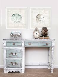 best 25 distressed desk ideas on pinterest distressed wood