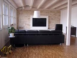 wohnzimmer offen gestaltet stylische wohnzimmer 100 images einzigartig stylische