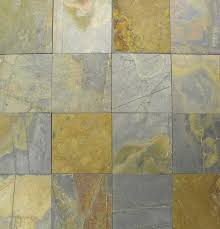 your guide to tile flooring