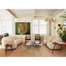 eagle home interiors eagle home interiors best 20 log cabin interiors ideas on