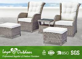 Patio Seating Furniture by Proof Garden Furniture Patio Seating Sets Aluminum Tea Table And Chair