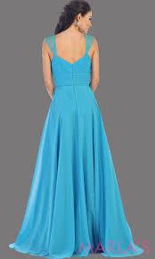 2017 prom dresses long prom dresses u2013 marla u0027s fashions