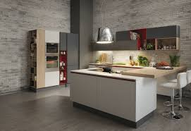 stosa kitchen emejing stosa cucine bring images home design ideas 2017