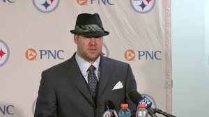 Ben Roethlisberger Meme - list of synonyms and antonyms of the word roethlisberger fat