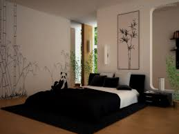 Idea Bed by Painting Bedroom Ideas Bedroom Design