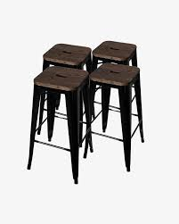 Cheap Bar Stools For Sale by Wholesale Bar Stools Discount Cheap Bar Stools Set Of 4 For Sale