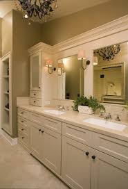 Bathroom Vanities Seattle Bathroom Mirror Fan Motor Traditional Seattle With Wall Sconces