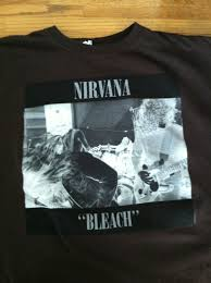 Black Flag Nervous Breakdown Shirt The Strangest Tribe How A Group Of Seattle Rock Bands Invented