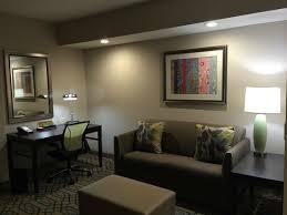 hilton garden inn west little rock updated 2017 prices u0026 hotel