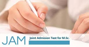 jam exam pattern 2016 jam 2016 question papers with answers aglasem admission