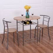 Bistro Table Set Kitchen by Pub Table Sets