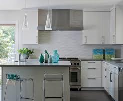 beautiful backsplashes kitchens kitchen backsplash ceramic backsplash kitchen wall tiles