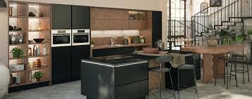 quel budget pour une cuisine bien quel budget pour une cuisine 8 cuisines ixina vogue