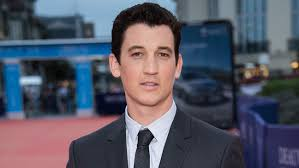 Stonestreet Miles Teller To Be Honored By Stonestreet Studios Exclusive
