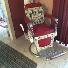 Barber Chairs For Sale In Chicago Antique Barber Chairs Marketplace U2013 Buy And Sell Antique Barber