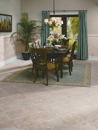 tile in dining room dining room simple dining room tile room design ideas top at