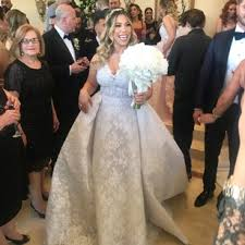 zuhair murad wedding dresses zuhair murad wedding dresses up to 90 at tradesy