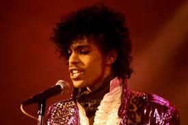 Prince And Vanity 6 Prince The Oral History Of U0027purple Rain U0027 Spin