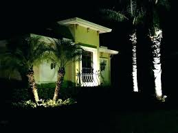 top rated solar powered landscape lights solar walkway lights stainless steel warm white solar path lights