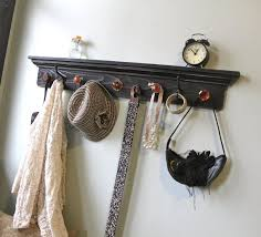 best 25 coat rack shelf ideas on pinterest entryway coat rack