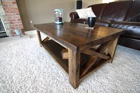fun ideas reclaimed wood furniture home design by john