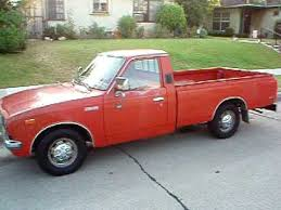 1978 toyota truck 1978 toyota longbed for sale