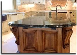 Kitchen Granite Countertops by Kitchen Countertops Charlotte Granite Counters For Remodeling