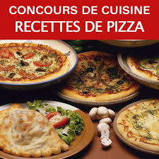 cuisine pizza pizza japonaise okonomiyaki cuisine plurielles fr