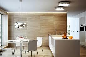 choisir cuisine comment choisir luminaire de cuisine le de luminaire fr