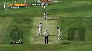 ea sports games 2012 free download full version for pc top 10 best cricket games for windows mac pc 2018 sporteology
