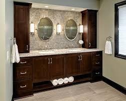 Boutique Bathroom Ideas 50 Best Bathrooms Midwest Home Magazine Images On Pinterest
