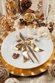 New Year Decoration Tips by 249 Best New Year U0027s Eve Party Images On Pinterest New Years Eve