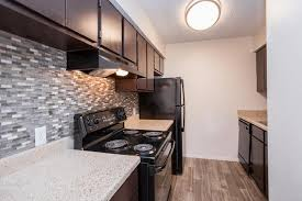 2 Bedroom Apartments In San Antonio All Bills Paid The Tuscany At Westover Hills Apartments In San Antonio Tx