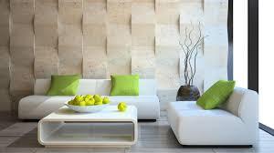 wallpaper for walls cost interior design wallpapers hd home wallpaper hd wallpaper cost for