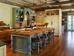 Kitchen Island Perth Kitchen Cabinet Best Latest Kitchen Design Trends Indonesia