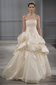 wedding gowns nyc 2014 lhuillier wedding dresses collection new york