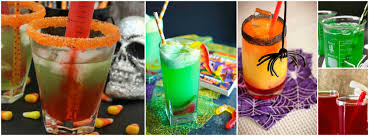 halloween drinks kid friendly 15 kid friendly halloween drinks ottawa mommy club ottawa