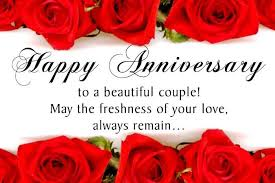 Short Wedding Wishes Best Anniversary Wishes For Sister And Jiju Brother In Law