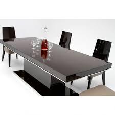 Vig Furniture Houston by Modern Furniture Catalogue Interior Design